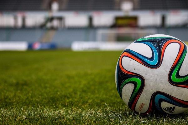 Football Agent Tips