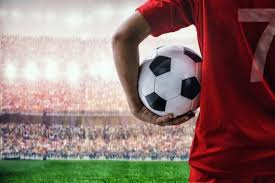 Soccer betting for sports lovers