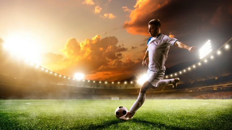 Points to keep in mind during soccer betting