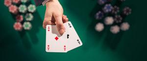 qq poker online terpercaya