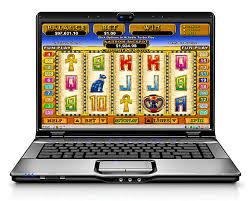 free online slot machines double diamond deluxe