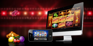 Slot gambling world full of fun and entertainment