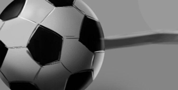 Private Sports Toto Site