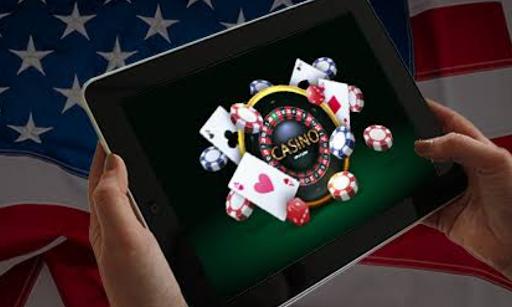 casino games coin pusher